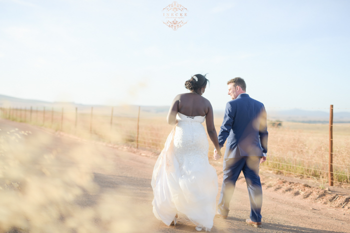 clare-henning-wedding-preview-low-res59