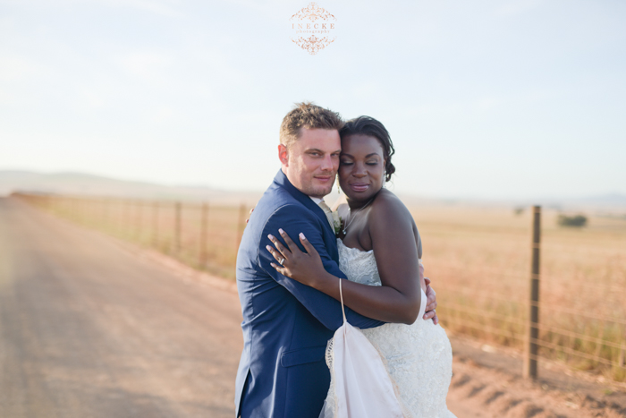 clare-henning-wedding-preview-low-res60
