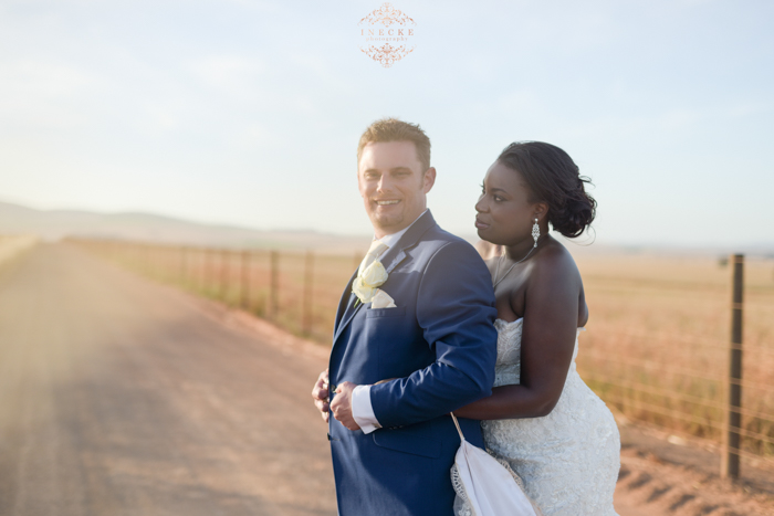 clare-henning-wedding-preview-low-res62