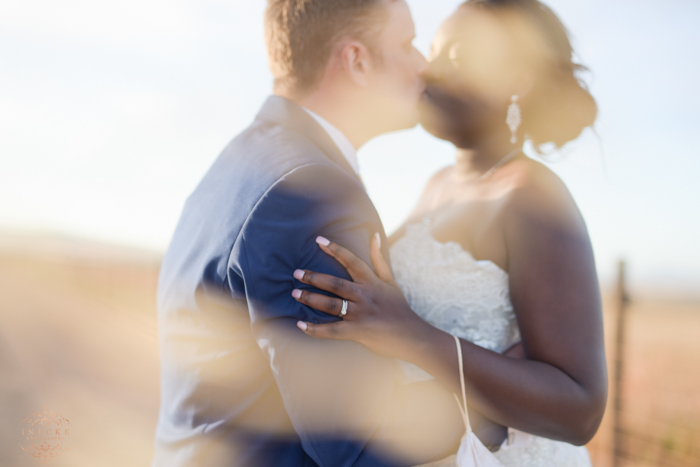 clare-henning-wedding-preview-low-res63