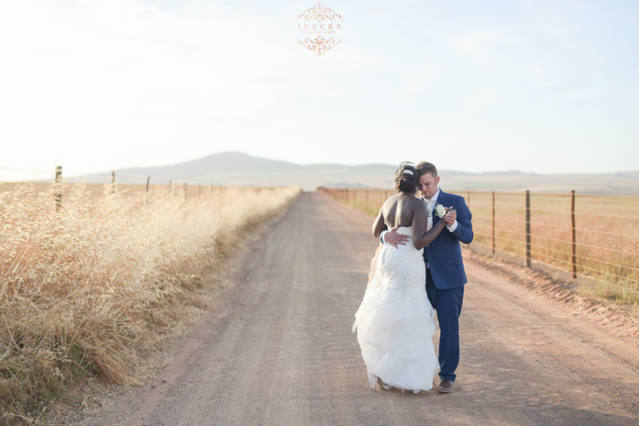 clare-henning-wedding-preview-low-res64