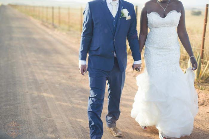 clare-henning-wedding-preview-low-res65