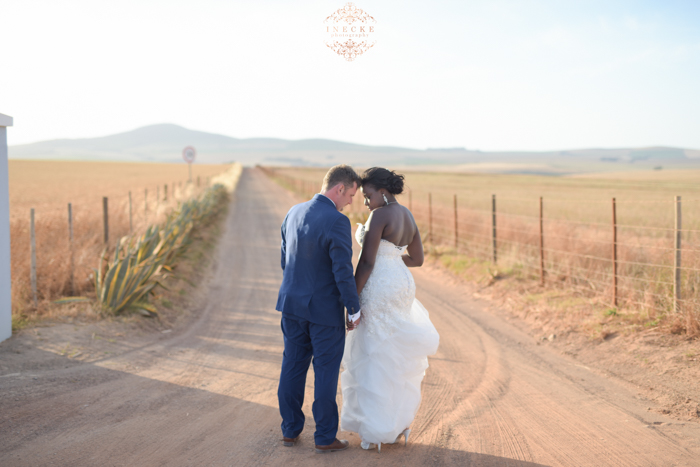 clare-henning-wedding-preview-low-res66