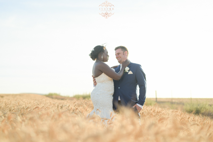 clare-henning-wedding-preview-low-res67