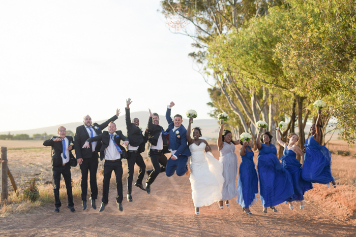 clare-henning-wedding-preview-low-res69