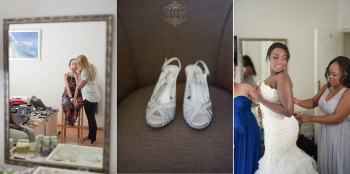 clare-henning-wedding-preview-low-res7