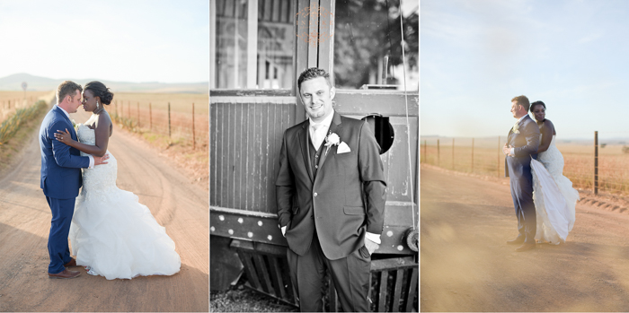 clare-henning-wedding-preview-low-res70