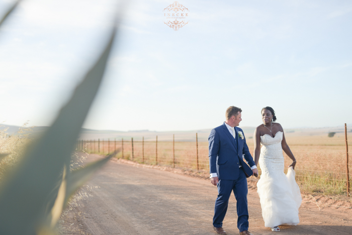 clare-henning-wedding-preview-low-res71