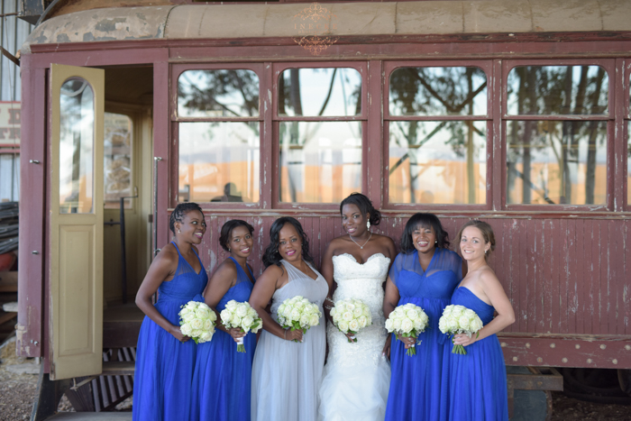 clare-henning-wedding-preview-low-res72