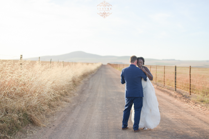 clare-henning-wedding-preview-low-res73