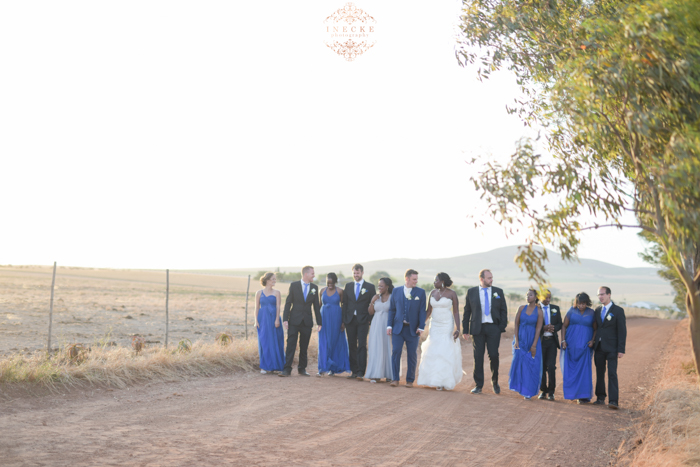 clare-henning-wedding-preview-low-res74
