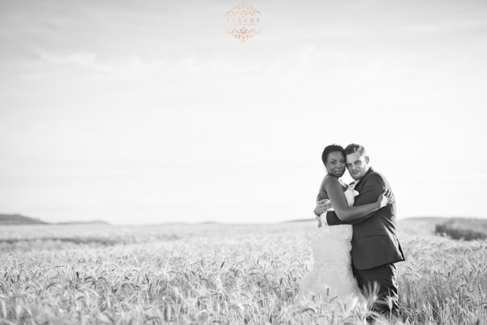 clare-henning-wedding-preview-low-res75