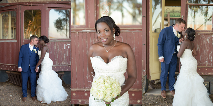 clare-henning-wedding-preview-low-res76