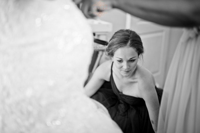 clare-henning-wedding-preview-low-res8