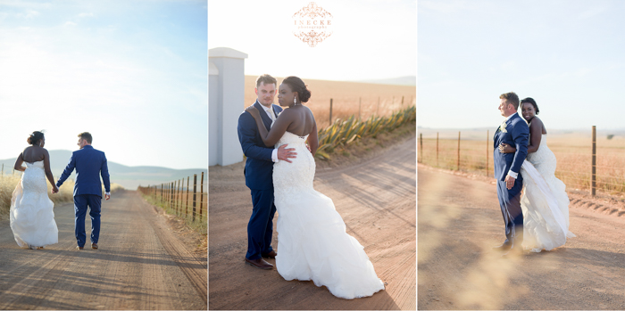 clare-henning-wedding-preview-low-res80
