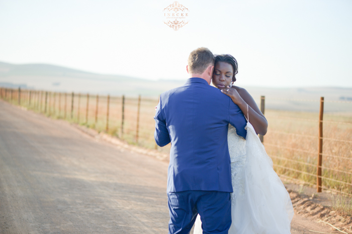 clare-henning-wedding-preview-low-res81
