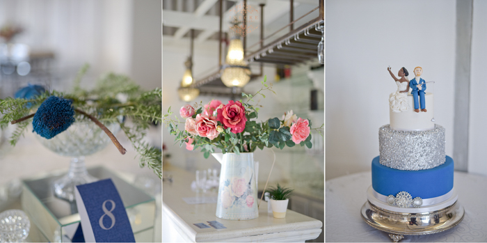clare-henning-wedding-preview-low-res85