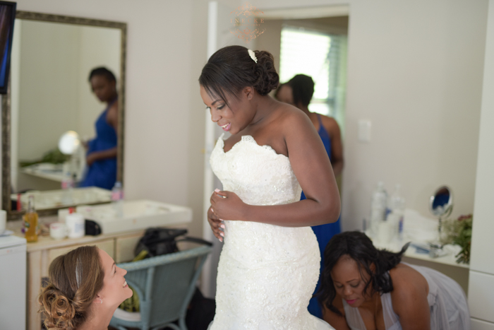 clare-henning-wedding-preview-low-res9