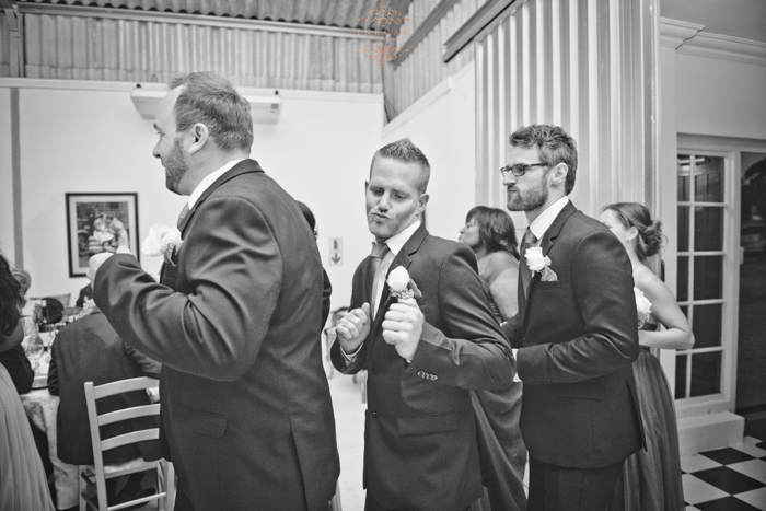 clare-henning-wedding-preview-low-res92