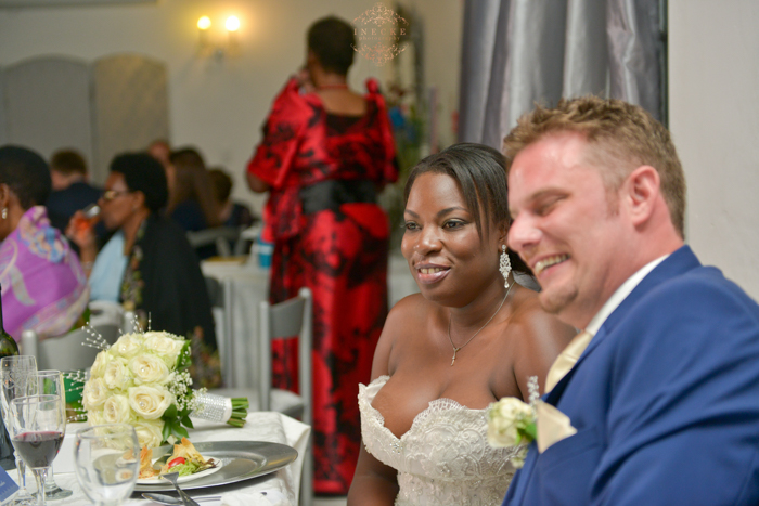 clare-henning-wedding-preview-low-res99