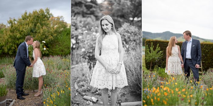elena-chris-wedding-rehearsal-preview-low-res1
