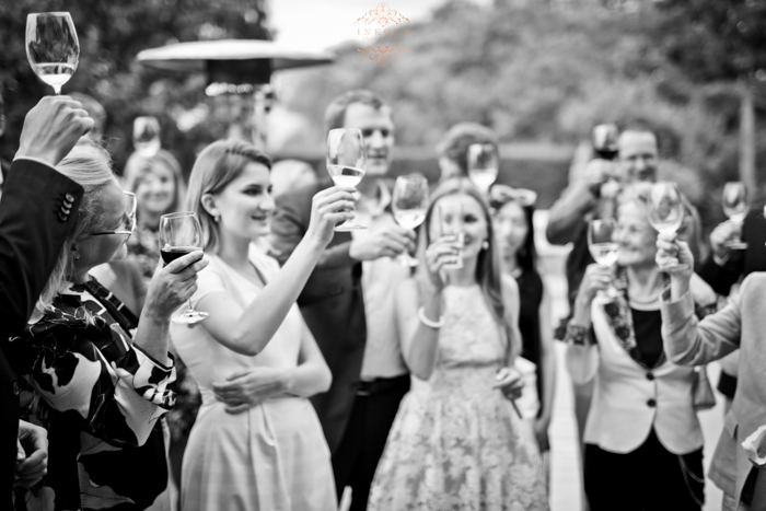 elena-chris-wedding-rehearsal-preview-low-res13