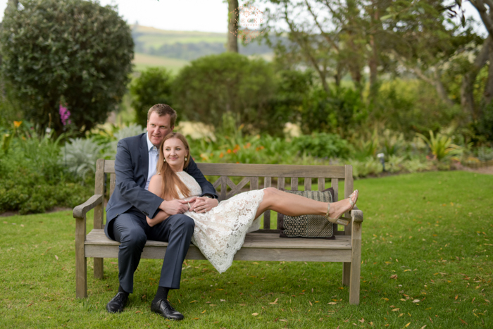 elena-chris-wedding-rehearsal-preview-low-res14