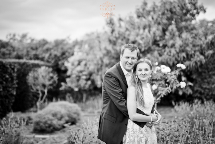 elena-chris-wedding-rehearsal-preview-low-res17
