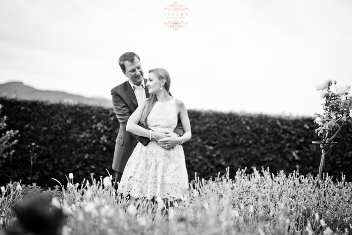elena-chris-wedding-rehearsal-preview-low-res2