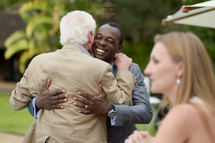 elena-chris-wedding-rehearsal-preview-low-res23