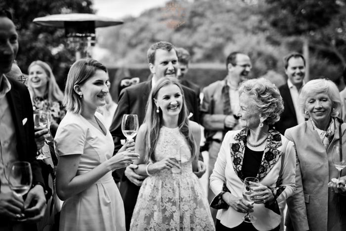 elena-chris-wedding-rehearsal-preview-low-res24