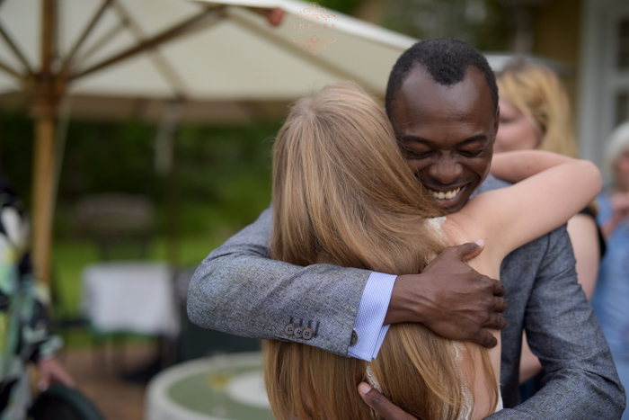 elena-chris-wedding-rehearsal-preview-low-res3