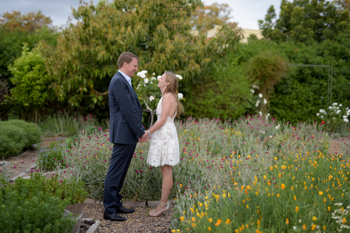 elena-chris-wedding-rehearsal-preview-low-res9