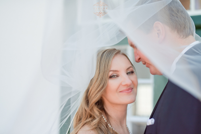 elena-chris-wedding-preview-low-res65