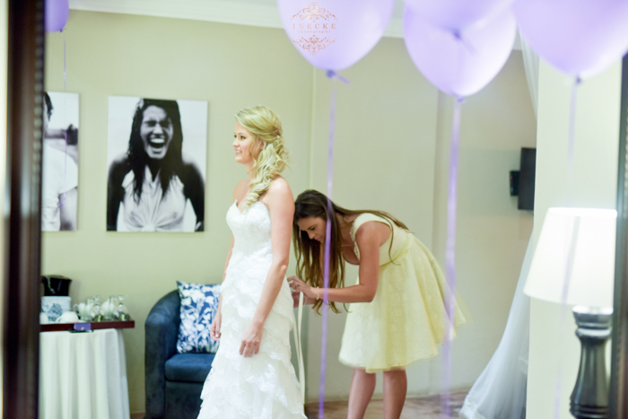 suanne-fanie-wedding-preview-low-res10