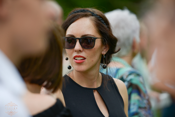 suanne-fanie-wedding-preview-low-res106