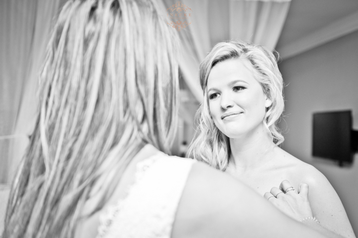 suanne-fanie-wedding-preview-low-res11