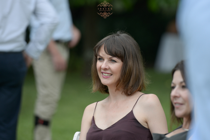 suanne-fanie-wedding-preview-low-res110