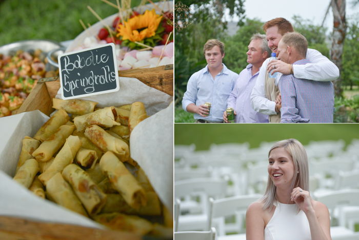 suanne-fanie-wedding-preview-low-res111