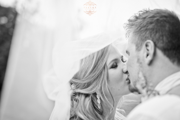 suanne-fanie-wedding-preview-low-res112
