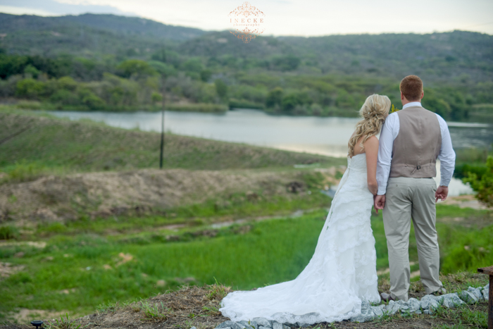 suanne-fanie-wedding-preview-low-res113