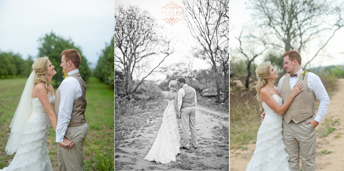 suanne-fanie-wedding-preview-low-res114