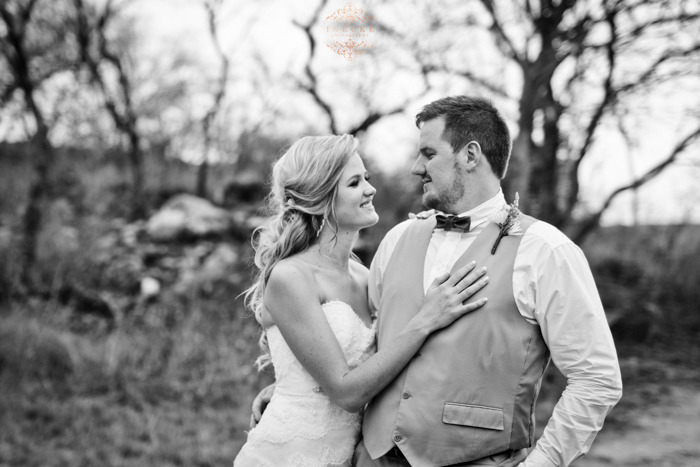 suanne-fanie-wedding-preview-low-res116