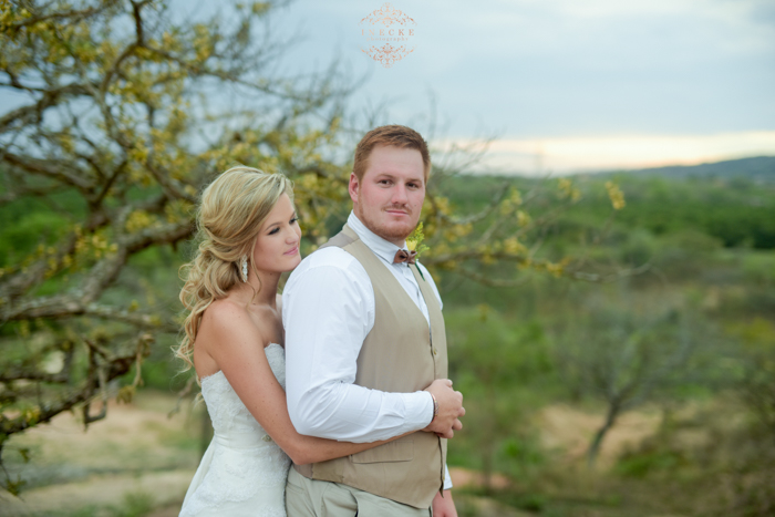 suanne-fanie-wedding-preview-low-res117