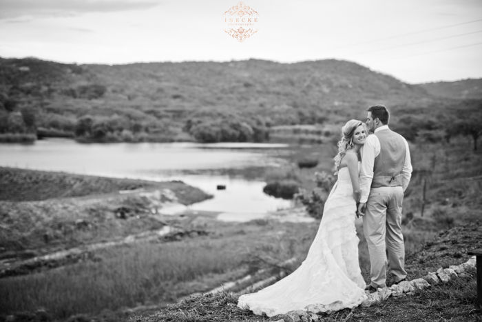 suanne-fanie-wedding-preview-low-res118