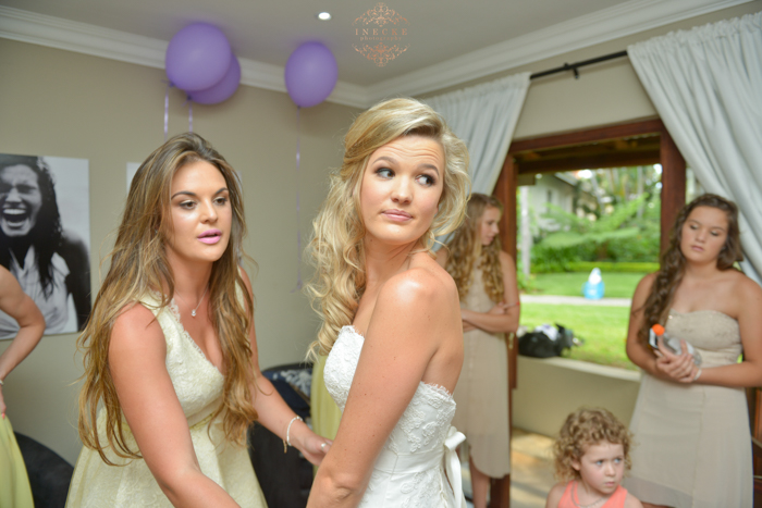 suanne-fanie-wedding-preview-low-res12
