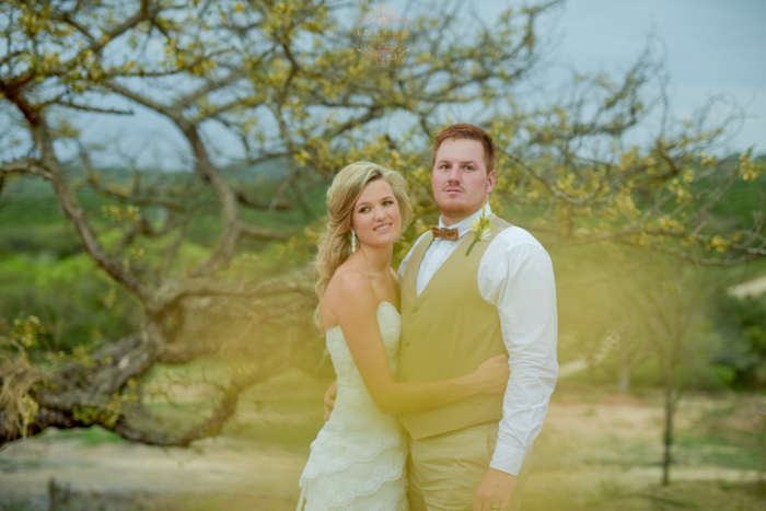 suanne-fanie-wedding-preview-low-res120