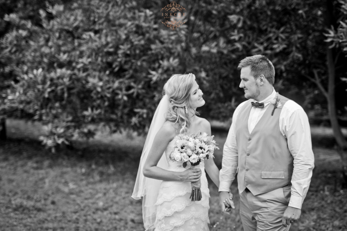 suanne-fanie-wedding-preview-low-res121