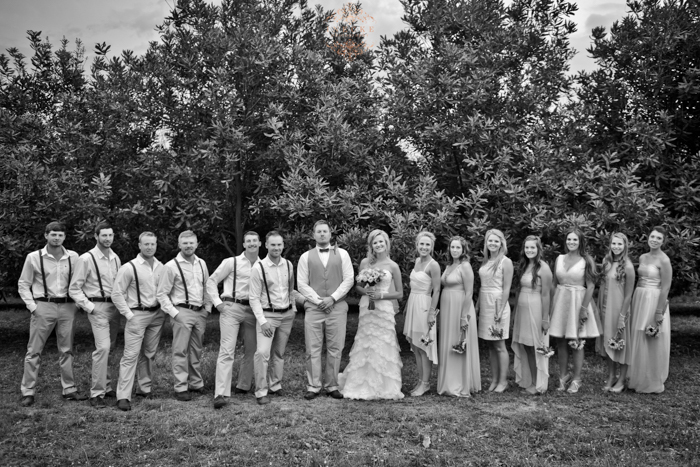 suanne-fanie-wedding-preview-low-res123