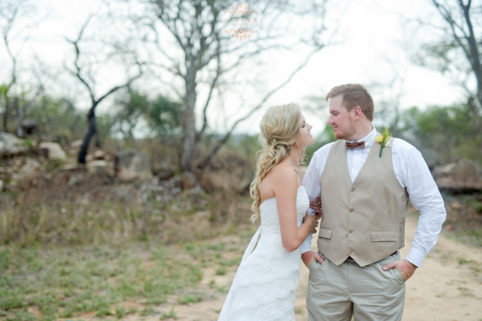 suanne-fanie-wedding-preview-low-res124